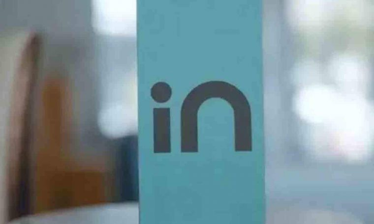 Micromax: Micromax will make a sensational entry, will launch a cheaper smartphone - Micromax 2C will soon launch in India, know details