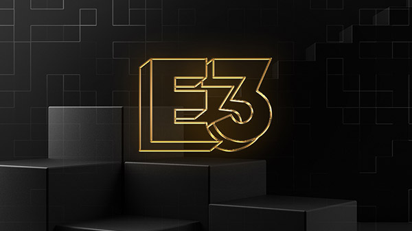 See the winners of the E3 2021 awards
