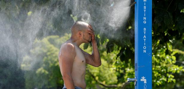 Temperature 49.5ºC.  Canada recorded 233 deaths after reaching