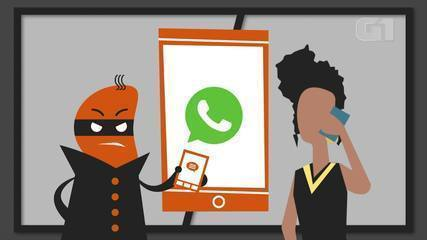 WhatsApp not a blast: Know how to protect yourself