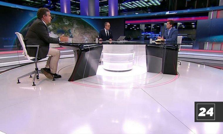 "UK decision is just a ""surveillance boost"", expert argues"