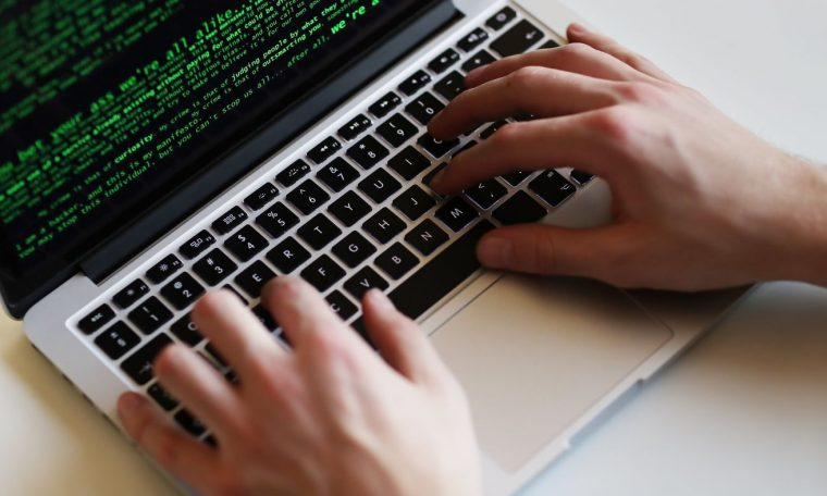 US government nuclear supplier faced ransomware attack