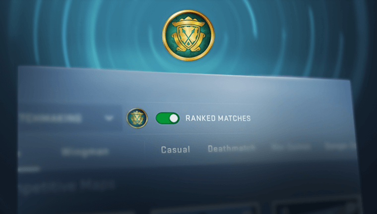 Update removes Free Prime and introduces patent-free matchmaking