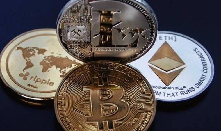 Virtual Currency Trading: Legal Regulation Prevents Speculation |  cryptocurrency