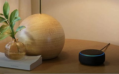 What is Alexa?  Check the functions of the personal assistant