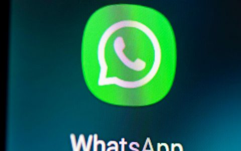 WhatsApp promises new privacy functions