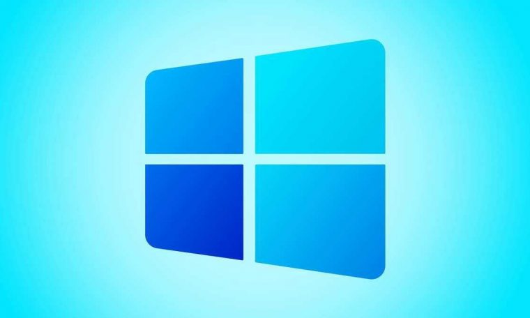 """Windows 11: User reveals """"trick"""" to bypass Microsoft account requirement on installation"""
