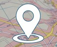 Google keeps collecting location
