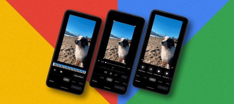With a new look: Google Photos gets a Material You-based design from Android 12 and new widgets