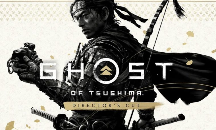Ghost of Tsushima: Director's Cut preview available on PS Store