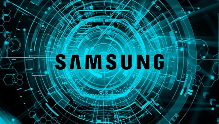 One UI 12 with Android 4.0!  Beta version may be released by Samsung next week