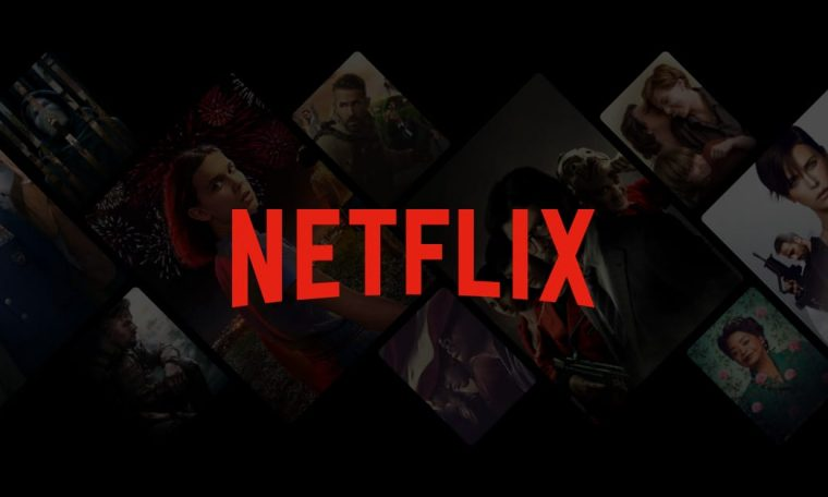Netflix: Get ready for big bad news to come!
