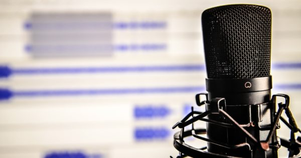 Users suspected that the successful audio software was spying on them, so they created a new version of it.
