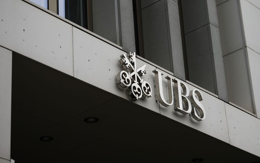 Inflation, pandemic and debt are the main concerns of central banks according to a survey by UBS - poca Negócios