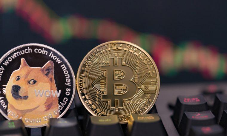 Musk elogia una importante actualización para el dogecóin que le ayudará a competir con el bitcóin y el ethereum