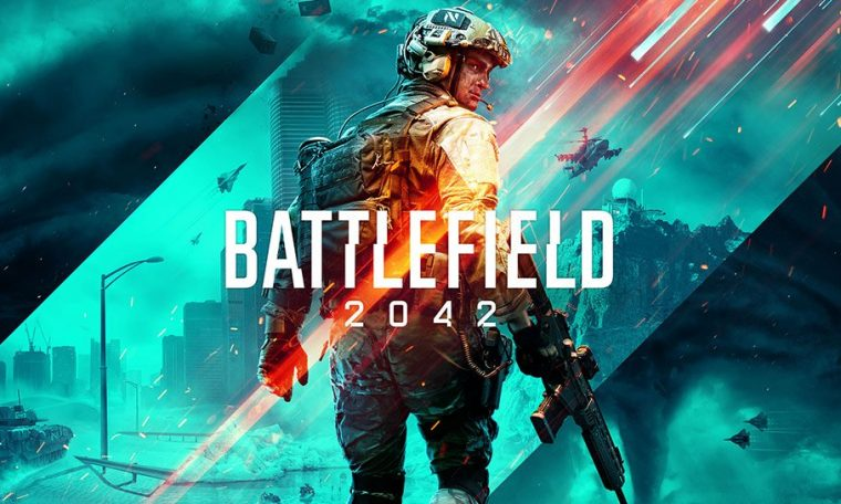 The new Battlefield 2042 mode will bring classic maps to the game