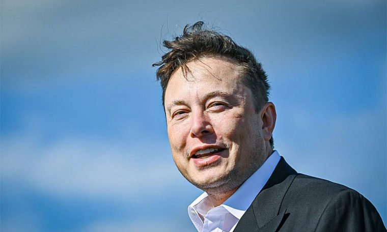 Over $2 billion stake: Musk goes to trial for SolarCity purchase