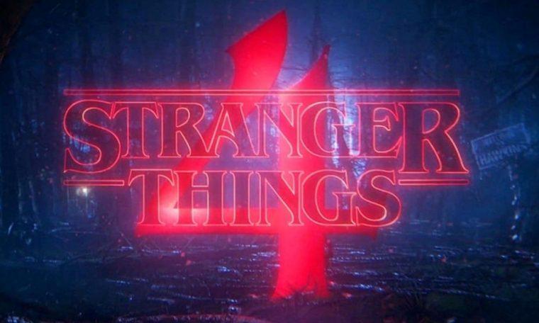 Imagem de: Stranger Things: 4ª temporada se inspirou em Alien 3, diz ator
