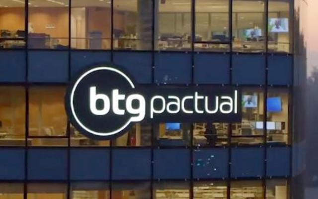 BTG Launches Automated Recommended Portfolio of BDRs