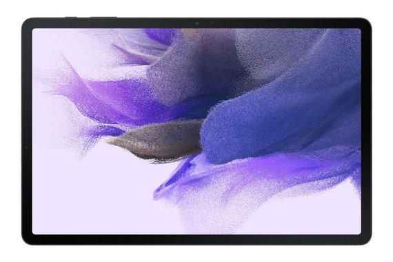 Samsung/Galaxy TABS7 FE 3