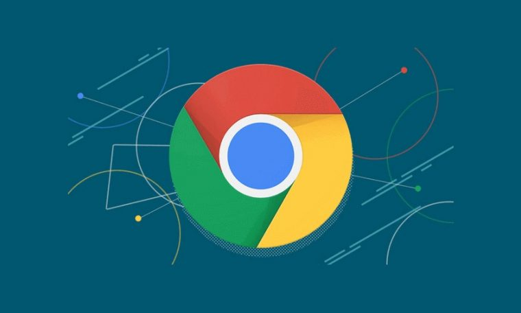 Chrome 92 released with interface improvements, new privacy features, and more