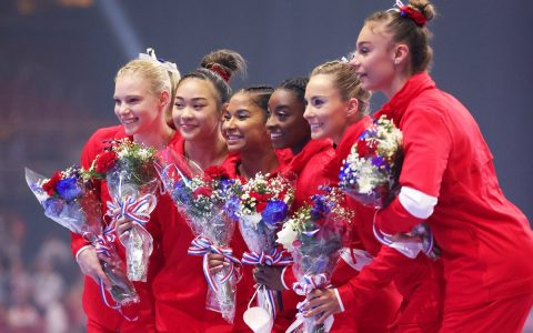 US leads the medal tally;  Brazil fights for the top 15 |  Brazil in Tokyo