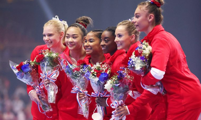 US leads the medal tally;  Brazil fights for the top 15    Brazil in Tokyo