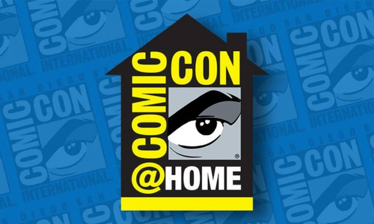 The main news of San Diego Comic-Con 2021, which will be virtual and free