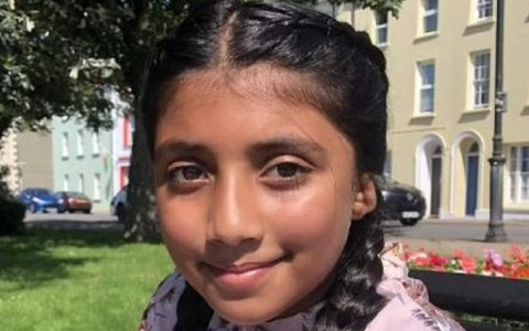 10-year-old girl will be the first in the UK to make ears using 3D printing - Revista Cresser