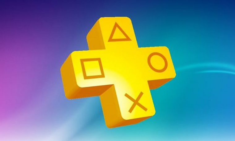 Official PlayStation website leaked PS Plus games from August 2021