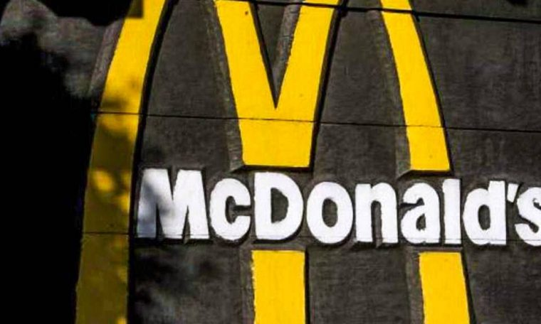 McDonald's promises to increase spending on minority suppliers  Investment