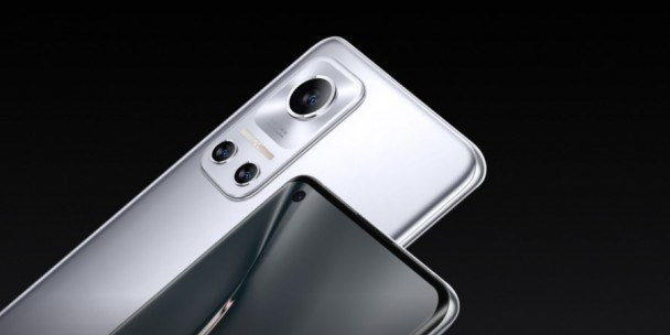 Realme Flash will be the first Android smartphone with wireless magnetic charging: Gadget.ro - Hi-Tech Lifestyle