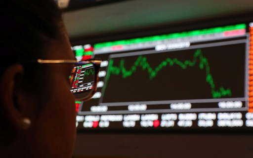 ClearSale's IPO tops the expected range at $25 per share - poca Negocios