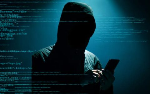 How do you know if your phone has been hacked?  Here are 4 hints!