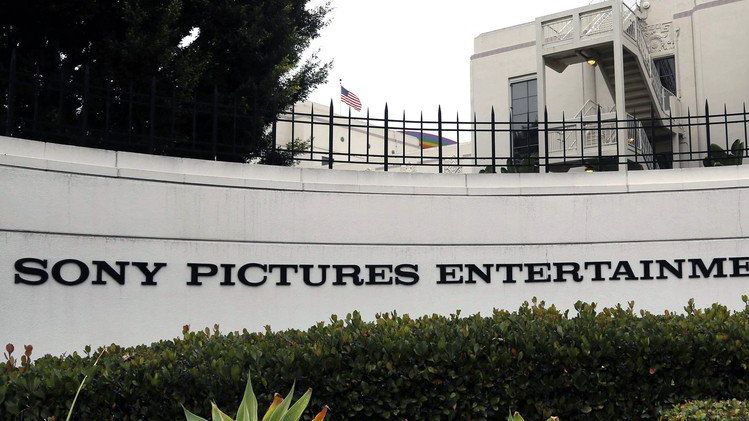 Sony Pictures moves court in India to stop piracy at Olympic Games