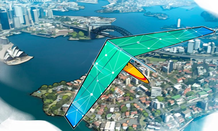 Australian digital financial sector seeks to legalize DAO