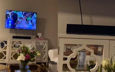 Boyfriend sent photo while watching Olympics and was caught in treason