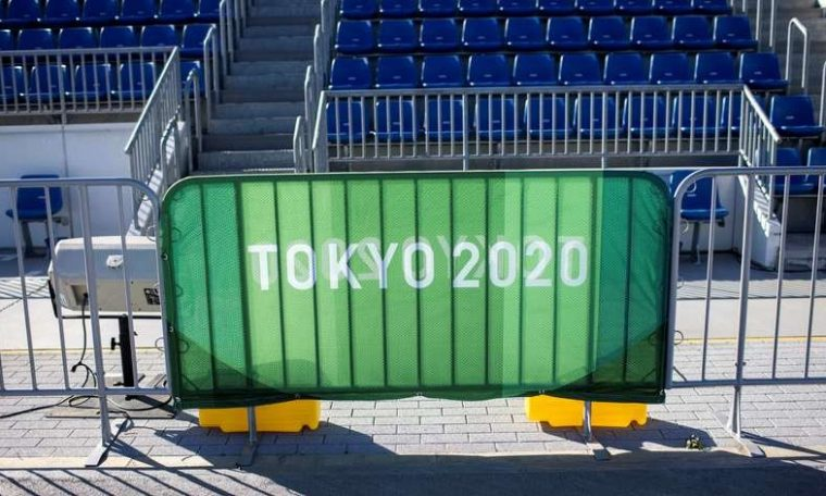 COVID-19 focus at Tokyo Games raises concerns