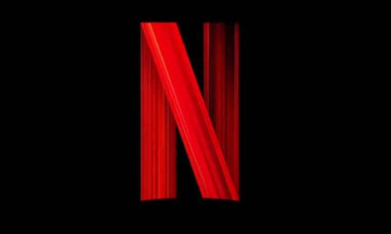 Canceled series dominate Netflix's top 10 and fans call for new season;  check out!