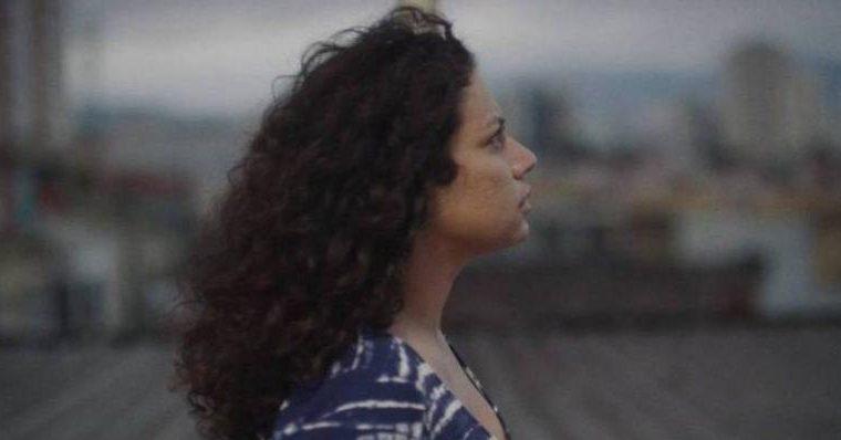 Curta brasileiro que ganhou prêmio em Cannes pode virar longa-metragem, diz diretora