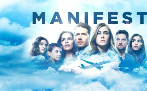 Dispute between Netflix and NBC may save 'Manifest' from cancellation
