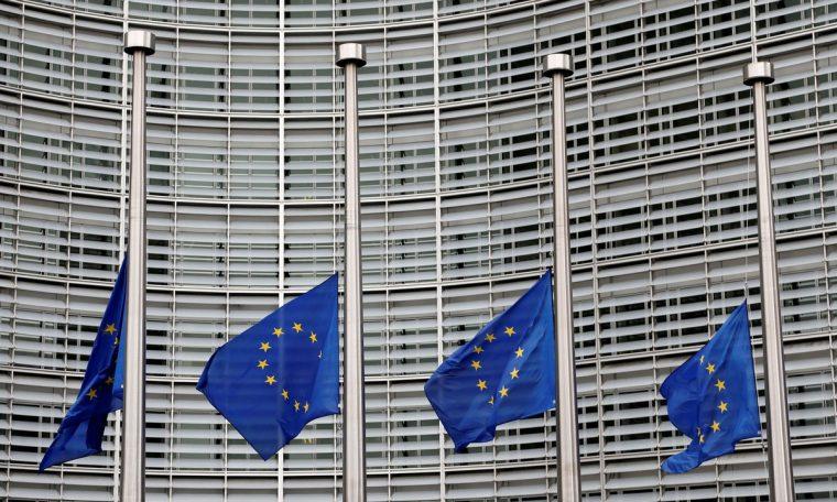 EU suspends digital tax bill under US pressure  technology