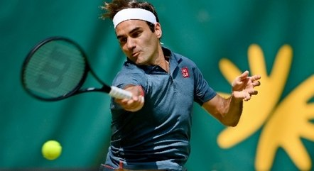 Federer and Djokovic are the highlights of tennis at the Olympics