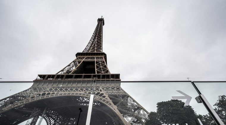 France allows entry to fully vaccinated Brazilian tourists