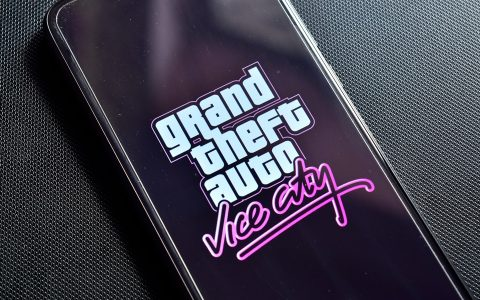 Imagem de: GTA 6 em Vice City? Publicação de gerente da Rockstar chama a atenção