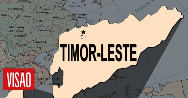 Government of Timorese approves tender to connect submarine cable to Australia