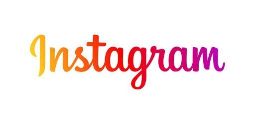 Instagram - Apps on Google Play