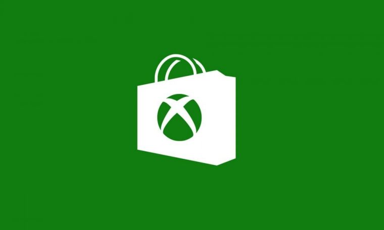 Instant: Xbox is sending gift cards to Xbox users