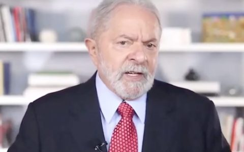 Lula: From banker to laborer, everyone made money in my government