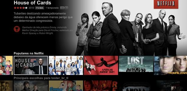 Netflix plans to game in subscription packages in early 2022